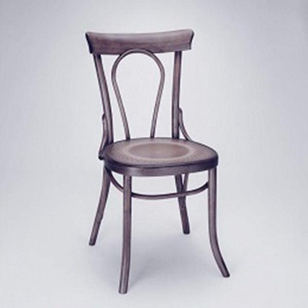 Chair-1-1