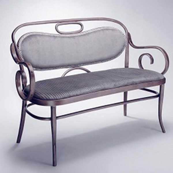 Furniture-1-1